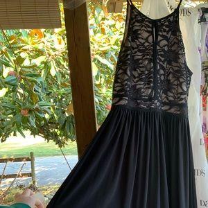 Prom dress/ formal dress